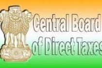 CBDT, Ministry to exchange tax data of corporates