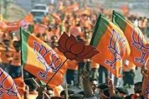 BJP to induct five new faces in J&K Cabinet