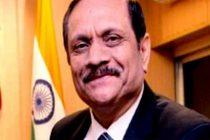 Rajiv Rai Bhatnagar appointed new CRPF chief after Sukma attack