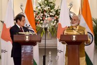 India appreciates Cyprus support for UNSC membership: Modi