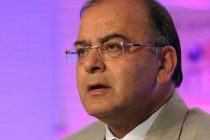 Aim to collect Rs 19-20 lakh cr in taxes in 2017-18 : Jaitley