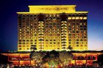 SC permits NDMC to e-auction Taj Mansingh Hotel