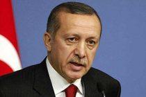 India, Turkey trade should be balanced: Erdogan