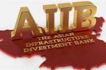 AIIB approves $160 mn loan for Indian power project