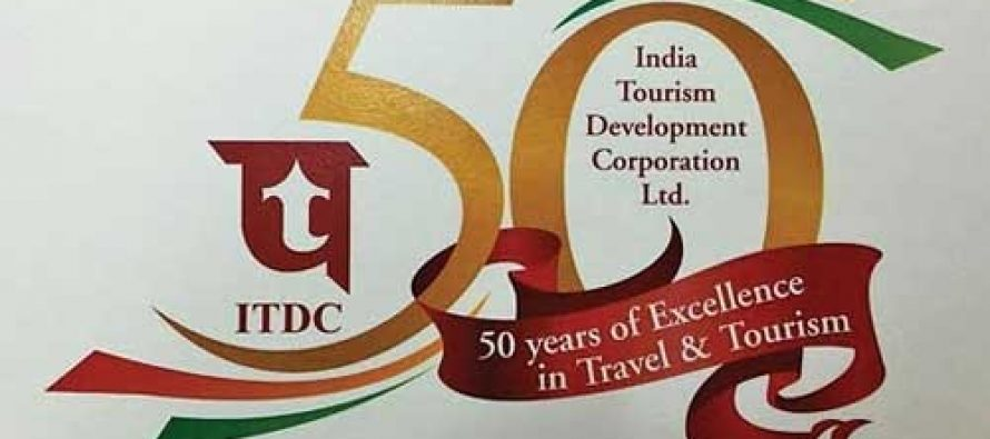 Cabinet approves disinvestment of three ITDC hotels