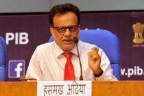 Revenue Secretary Hasmukh Adhia dispels seven 'myths' about GST
