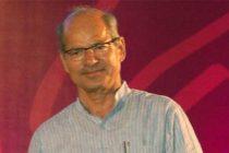 Environment Minister Anil Madhav Dave dead