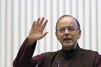 Lenders recover Rs 80,000 cr via NCLT, Rs 70,000 cr more likely: Jaitley