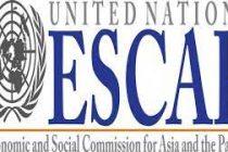 ESCAP Projection: INDIA AMONG WORLD HOTSPOTS…