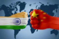 China to block India's NSG bid again