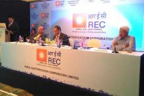 REC posts its Highest Ever Annual Profit of Rs. 6,246 Crore