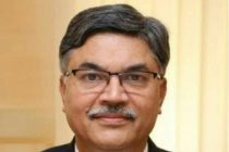 Sunil Mehta joins as MD & CEO of PNB