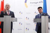 Passport-free travel starts between Turkey, Ukraine