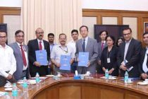 PNB gets US$500 Million ADB Loan for Finance to Solar Rooftop Projects