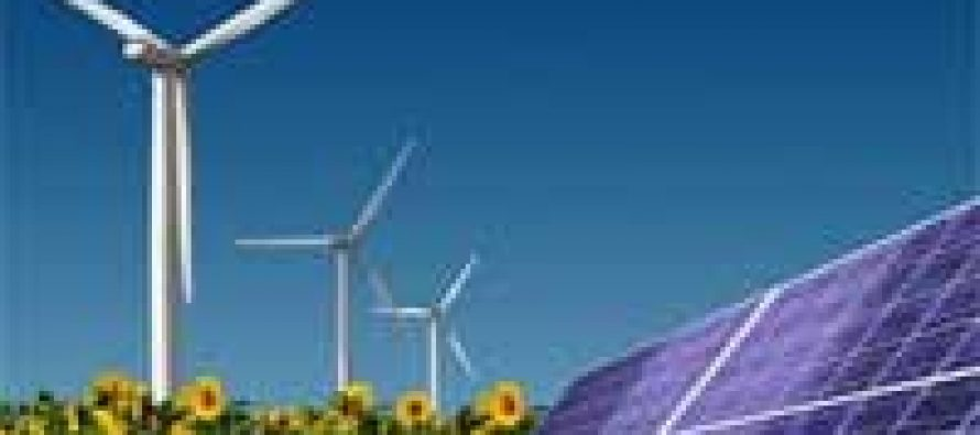 Adani Electricity launches green tariff initiative to switch to renewable energy