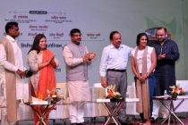 Swasth Saarthi Abhiyaan launched to provide basic health check up to drivers