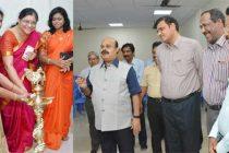 "Neyveli Ladies Club inaugurated the ""Language Command Centre"""