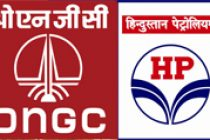 Various options available to fund HPCL deal : ONGC