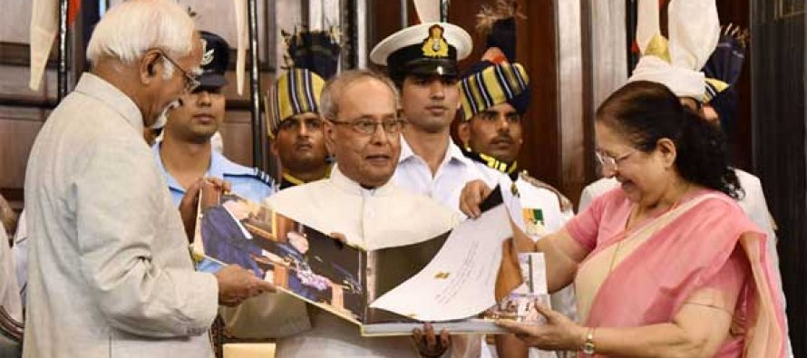 Mukherjee, a 'guru' who taught generations of MPs: Speaker