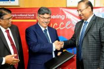 PNB Enters into Tie-Ups With Insurance Companies
