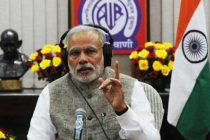 World will study India's GST experiment one day: Modi
