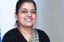 Ravneet Kaur is new ITDC Chairperson, Managing Director