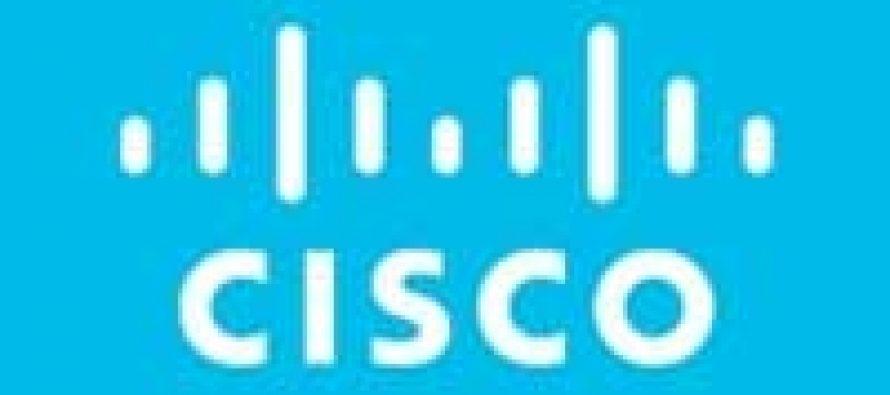 Cisco to buy BroadSoft for $1.9 billion