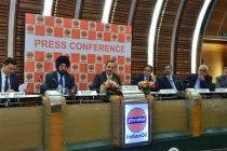 IndianOil reports net profit of ₹4,549 crore for Q1 2017-18
