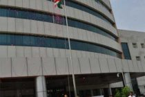 NHPC celebrates Independence Day