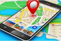 Google rolls out 'Q&A' feature to Maps, mobile Search