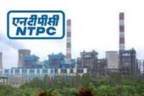 NTPC to seek shareholders' approval to raise Rs 15,000 cr