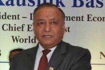 Aadhaar helped disburse Rs 83,000 cr via DBT: Assocham