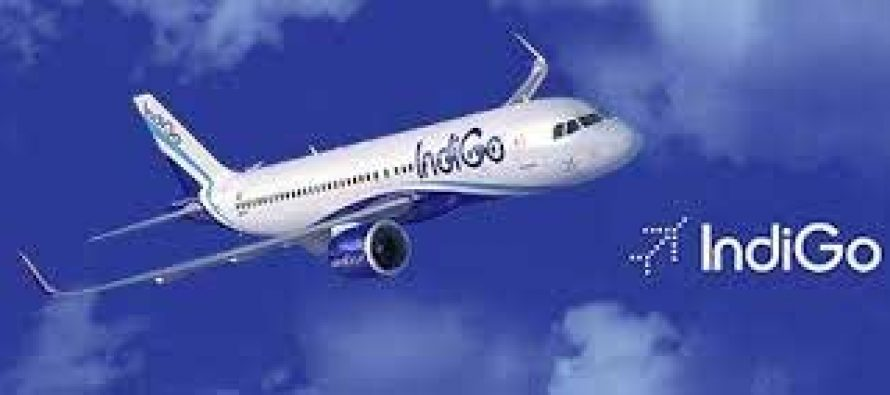 IndiGo expects to get 20 ATRs by 2019