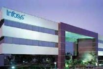 Infosys buys US product design firm for $42 million