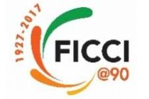 FICCI suggests infra push, rationalising of GST slabs in FY22 budget