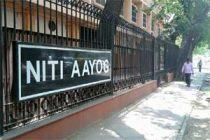 NITI Aayog to launch 'Mentor India' campaign