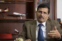 Railway Minister offers to quit, Ashwani Lohani is new Railway Board Chairman