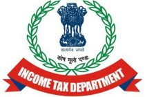 I-T department imposes Rs 7,900 cr penalty on Hutchison
