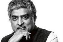 Domestic investors want Nilekani back in Infosys Board