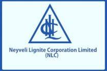 NLC Q1 profits up 26.45 % at Rs. 291.79 cr