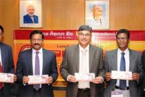 PNB Launches set of Digital Products