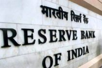 RBI issues new circular on resolution of stressed assets