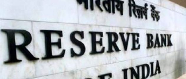 RBI MPC Cuts Repo Rate By 75 bps, Reverse Repo Rate By 90 bps & maintain accommodative stance