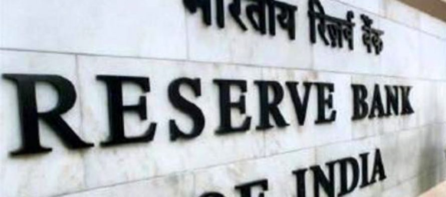 RBI working with regulators for securities lending product : DG