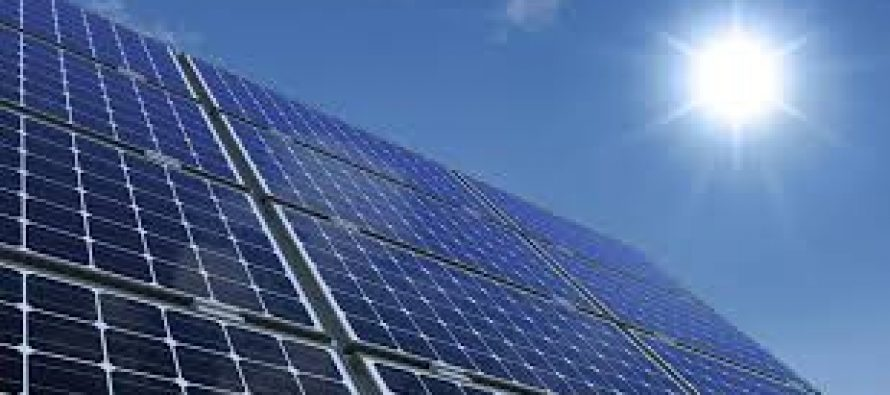 Seven Indian companies among 200 in green energy revenues
