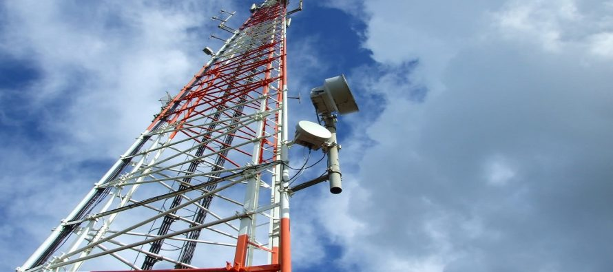 Telecom inter-ministerial group likely to finalise report by Aug 27