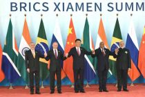 BRICS: India Steals Show: KEEP CHINA ENGAGED…