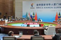 BRICS for fighting terrorism, name LeT, JeM