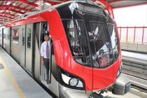 Bengaluru Metro line gets 3 more coaches