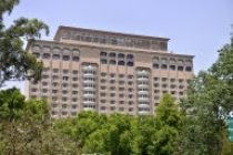NDMC set to auction Hotel Taj Mansingh, two others